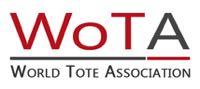 World Tote Association