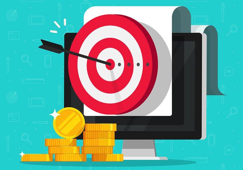 Online darts betting